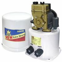 Pompa Air Sumur Dangkal Jet Pump SANYO PH-130B 125-Watt EXTRA STRONG