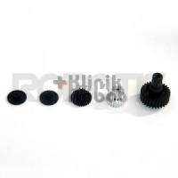 KR16052 AX-18A Gear Set (903-0184-001) - (DAISOBOX)