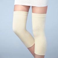 Nefful Knee Support (1 Pair/Pack)