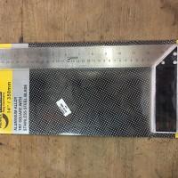 termurah Penggaris Siku Besi Pasekon 35 cm 14 PROHEX