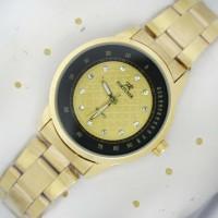 Jual jam tangan wanita pria anti air original murah terbaru mirage alba Murah