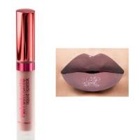 Jual LA SPLASH Velvet Matte Liquid Lipstick ( ROMANCE )  Murah