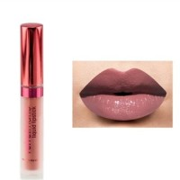 Jual LA SPLASH Velvet Matte Liquid Lipstick ( IRRESISTIBLE )  Murah