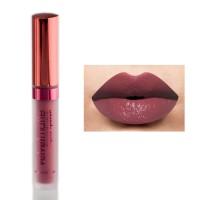 Jual LA SPLASH Velvet Matte Liquid Lipstick ( FANTASY )  Murah