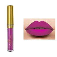 Jual LA SPLASH Lip Couture Waterproof Liquid lipstick ( ROSE GARDEN )  Murah