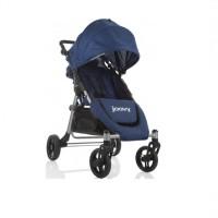 Joovy Scooter Baby Stroller