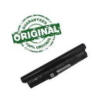 Baterai Laptop Sony Vaio VGN-TZ Series, BPS11 - Original