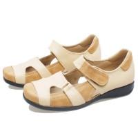harga Sepatu Casual Flats/flat Shoes Wanita [bsm 10] Ayotaya Tokopedia.com