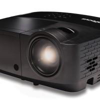 Projector/Proyektor Infocus IN124a - XGA/HDMI , 3500 Lumens of Brightn