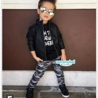 paket baju anak lenny interbat