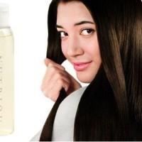 Nutriol Energizing Shampoo/Sampo Penyubur Rambut