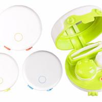 KW012 Mesin Pencuci Softlens Pembersih Contact Lens / Softlens Cleaner
