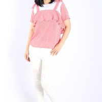 atasan import/fashion wanita/gamis/jaket/cardigan/dress/kaos/mini/maxi