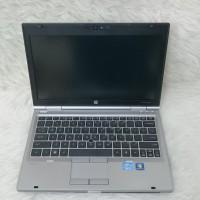 Laptop 12inch Core i7 HP 2560p