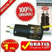 Jual alat penghemat listrik murah AUTO PROTECT BERGARANSI GANTI BARU Murah
