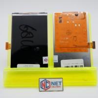 LCD SAMSUNG S6810 GALAXY FAME