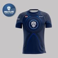 Rexus Official Jersey XXL