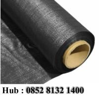 Geotextile Woven 200 gram (Harga/Roll)