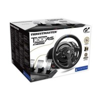 THRUSTMASTER T300 RS GT EDITION RACING WHEEL FOR PS3 & PS4