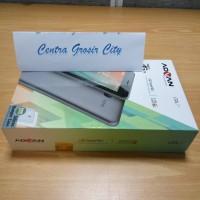 MEGA GROSIR TABLET ADVAN I7A DOUBLE SIMCARD JARINGAN 4G LTE 100% NEW