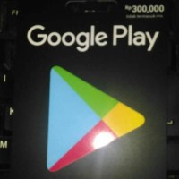 voucher google play usd dan idr