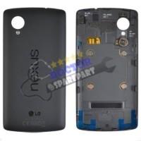 Jual Casing / Back Case / Tutup Belakang / Backdoor LG Nexus 5 D820  Murah