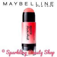 Maybelline Master Flush Stick - Blush On