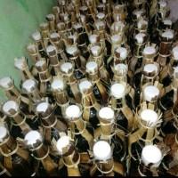 Harga madu odeng 100 murni madu tanpa campuran bahan apapun murni madu | Pembandingharga.com