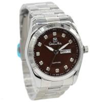 Jam Tangan Pria Valentino Rudy VR125-1347 Original Garansi 1 Tahun
