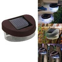 Lampu Solar Taman LED Solar Lamp Outdoor Garden