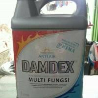 Harga Damdex Hargano.com