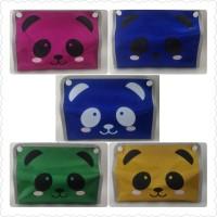 Jual Big Tissue Organizer Motif Panda Murah