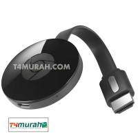 MiraScreen G2 Wifi Dongle Anycast display Miracast Ke TV Monitor