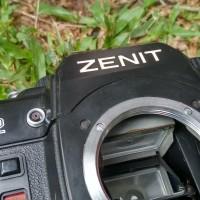 Harga Kamera Zenit 122 Hargano.com