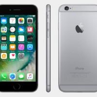 Apple iPhone 6 32GB - Garansi Resmi Apple - Semua Warna