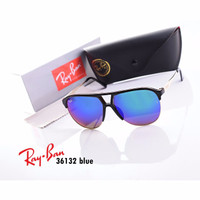Glasses Ray Ban New Aviator Serial 36132