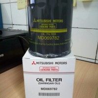 harga Filter Oli Untuk L300 Strada Triton Partno Md069782 Original Ktb Tokopedia.com