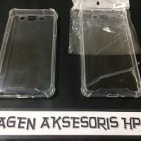 Anti Crack Fuze Samsung Grand Prime Plus Duos G530 G531H Case Acrylic