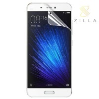Zilla PET Screen Protector for Xiaomi Mi5c