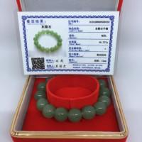 Gelang GIOK china cina asli sertifikat original ori