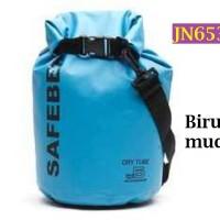 Tas Tahan Air Safebet Berbentuk Bucket 5 L - JN653