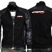Jaket Motor Cbr / jaket motor / jaket honda cbr / model jaket 2016
