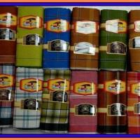 sarung atlas anak junior/fashion anak/perlengkapan sholat