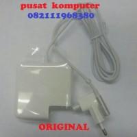 adaptor charger macbook apple 60WATT 16.5V 3.65A 60W A1330 A1184 A1181