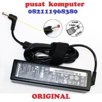Adaptor Charger Laptop Lenovo G480 G470 G475 B470 G460 G560 Z570 G485