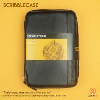 Scribblecase / Pencil Case / Organizer