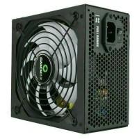 PSU GAMEMAX GP550 80+ bronze