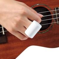 Finger Shaker Ukulele Shaker Jari Gitar