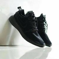 Sepatu Nike Roshe Two Pria