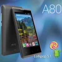 Mito Fantasy Lite A80 Android 3G RAM 1GB Quad Core Clearance Sale